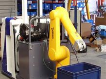 secteur-robotique