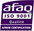 logo-iso-9001-slider