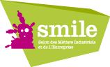 LOGO_SMILE-1