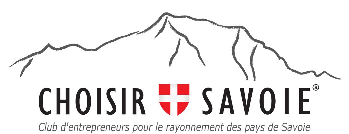 logo Choisir savoie