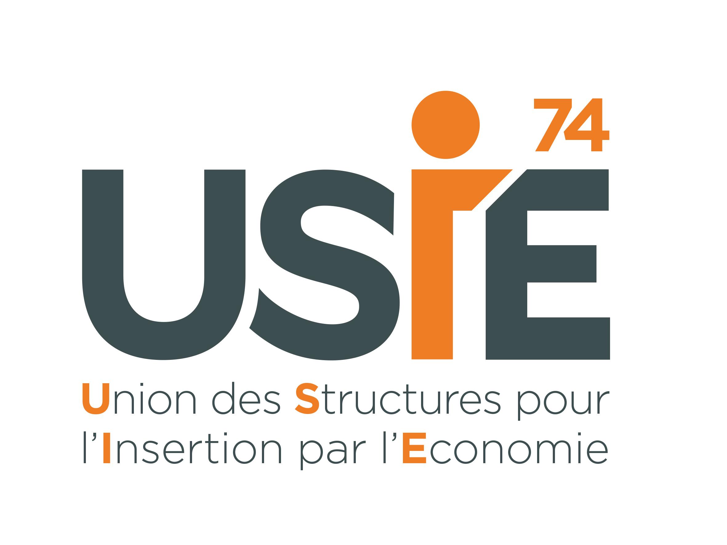 logo usie_74