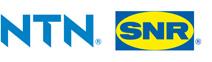 logo-ntn-snr