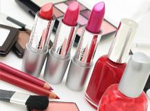 secteur-cosmetique