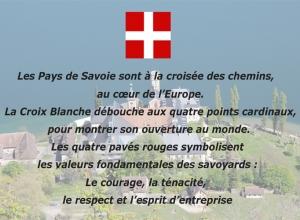 218_h1gi_choisir_savoie_sens-de-la-croix-de-savoie